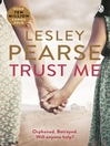 Trust Me (eBook)